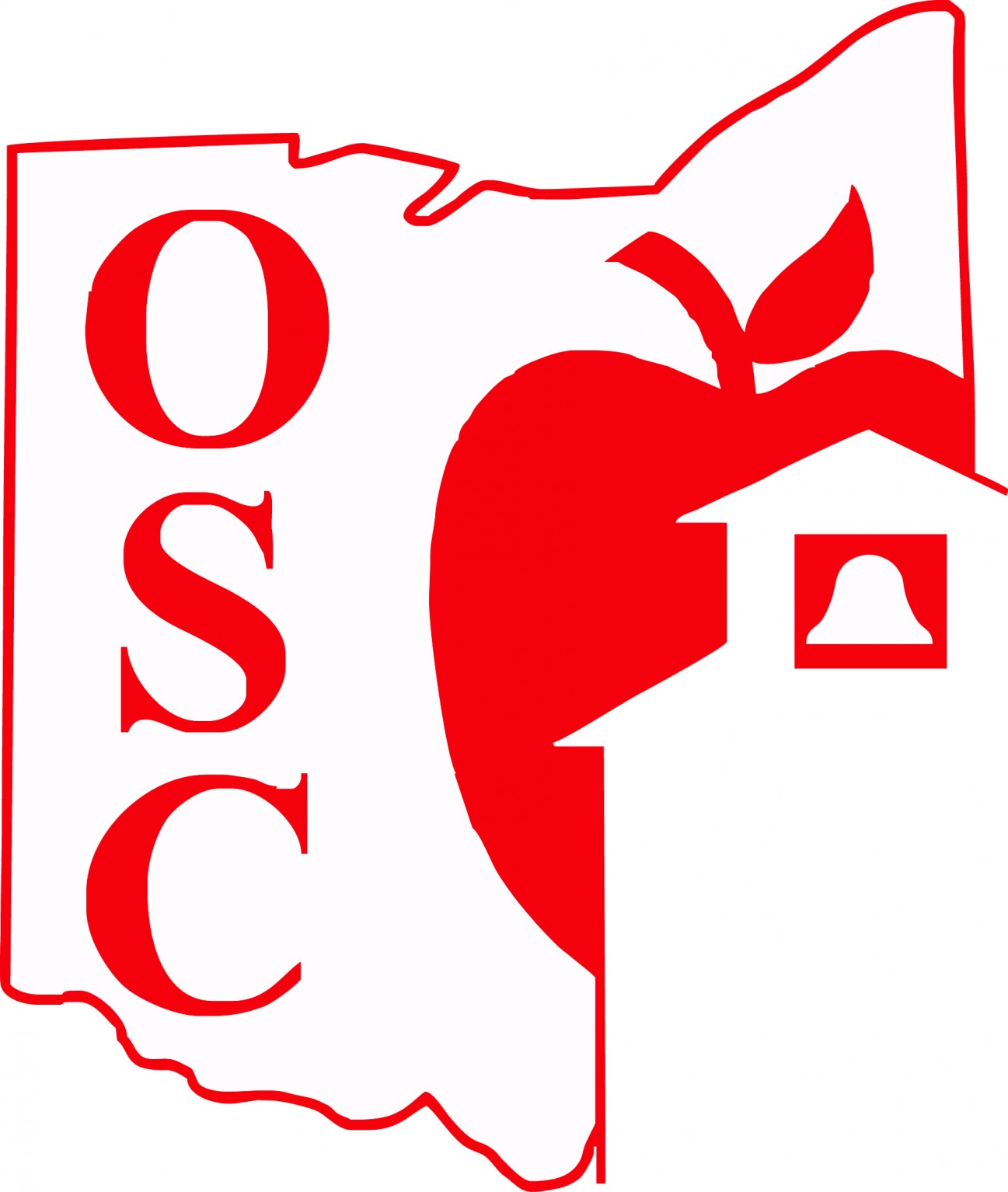 Preferred Partner of OSC